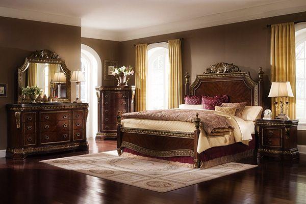 affordable quality bedroom sets