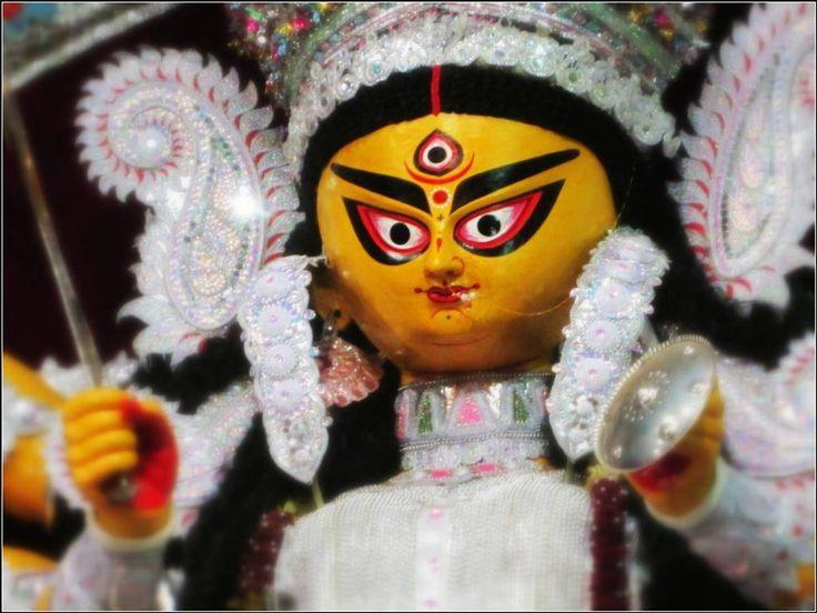 Hindu Puja Dates 2015 to 2020