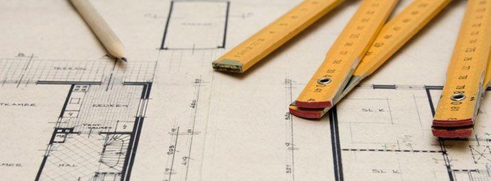Justiça confirma que engenheiros civis podem elaborar projetos arquitetônicos