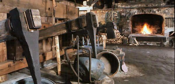 Beste Spielothek in Kupferhammer Grünthal finden