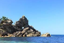 「曽々木海岸」の画像検索結果