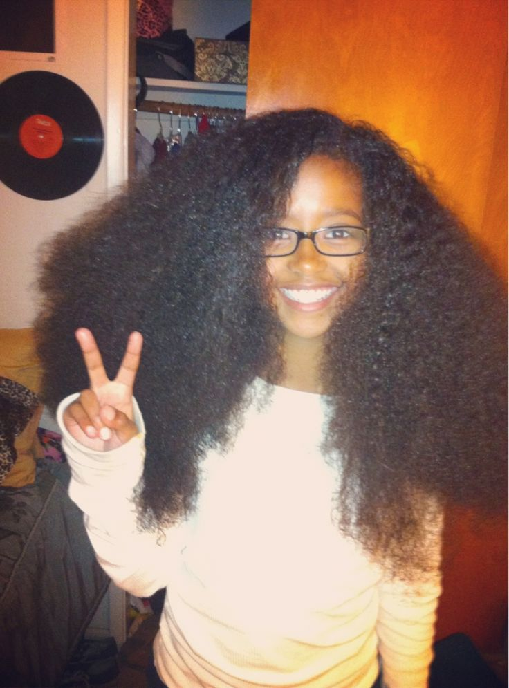 No words. No actually, one word. 'WOW!'Naturalhair Strawberricurl, Mixed Hair, Hair Rules, Nature Black Hair Care, All Nature Hair Style, Mixed Curly Hairstyles, Big Hair, Brown And Black Nature Hair, Afronatur Hair