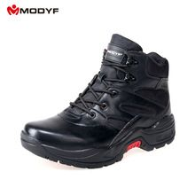 Best 25 Safety Footwear Ideas On Pinterest Safety Shoes
