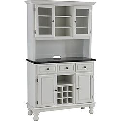 White Kitchen Hutch best 10+ wine hutch ideas on pinterest | kitchen buffet table