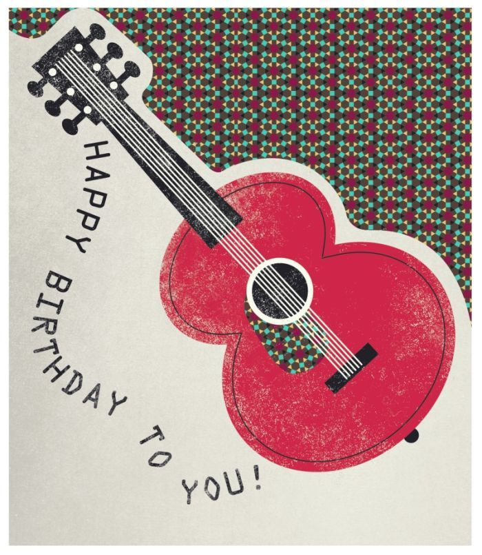 Happy birthday to you (Ned Taylor)