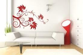 vino paredes decoradas - Buscar con Google