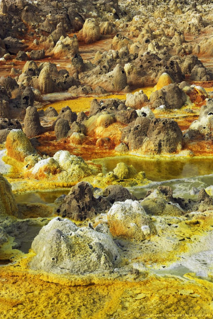 96 best danakil depression afar ethiopia images on pinterest hottest inhabited place on earth dallol fandeluxe Gallery