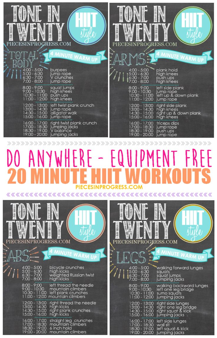 Get all the details on these plans and... | Pieces in Progress: Living fit, healthy, & happy!