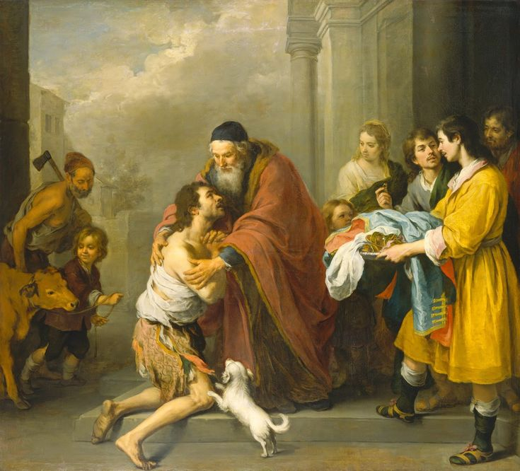 Capilla | Hermandad de la Santa Caridad