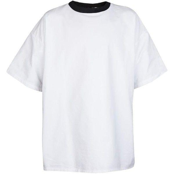 f815df06724c white baggy t shirt,achat en ligne