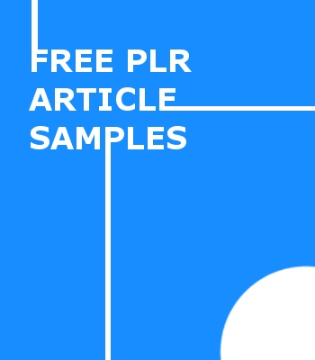 Writing, Copywriting, Data Entry, PLR Articles #Articles #Writing