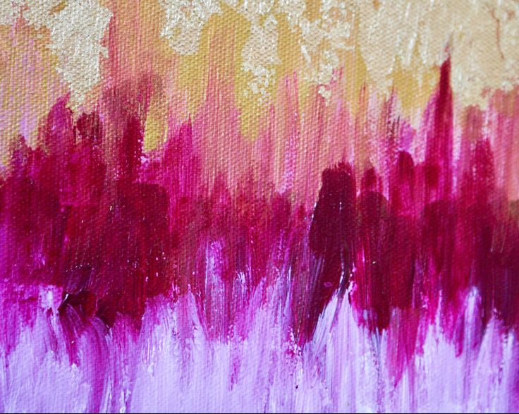 Abstract art, ArtPotion Gallery, Original abstract paintings for sale!