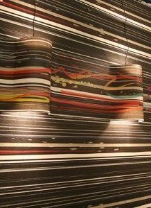 5 Unusual Wallpaper Designs | Wall Decor Source