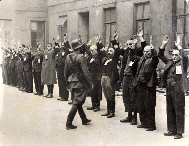 jewish single men in baltic Ukraine virtual jewish history tour  single estates, or a sector of their economy  for men and animals to trample on .
