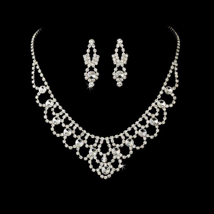 best 25 prom jewelry ideas on prom