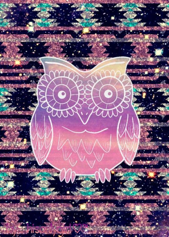 Martin Garrix Animals Wallpaper 25 Beautiful Owl Wallpaper Iphone Ideas On Pinterest