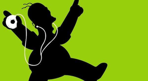 ¿Qué iPod comprar?