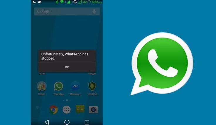 Un Fallo Permite Bloquear el WhatsApp de un Contacto Remotamente