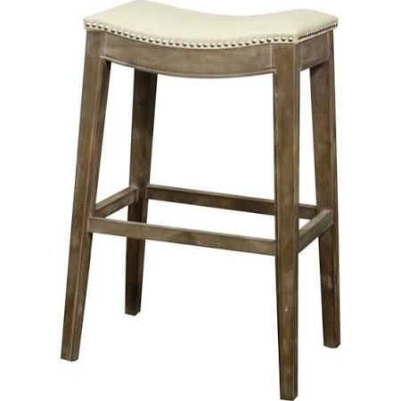 rustic bar stools on sale - Google Search