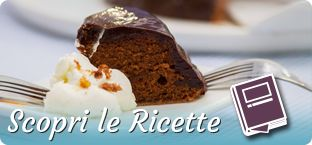 I bignè di Ernst Knam   Ricette   Real Time   Bake Off Italia