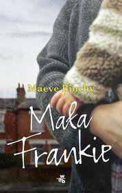 Mała Frankie-Binchy Maeve