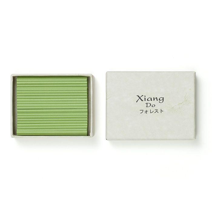 Xiang Do フォレスト 120本入