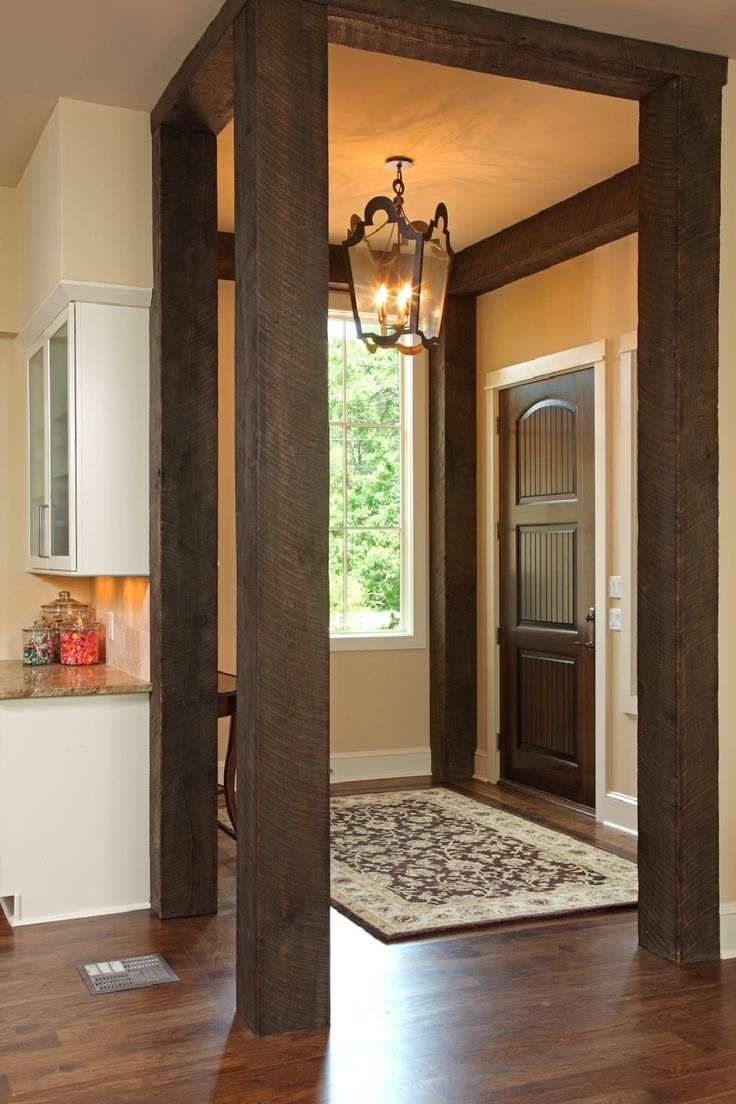 best Rustic Glam images on Pinterest Custom homes Luxury