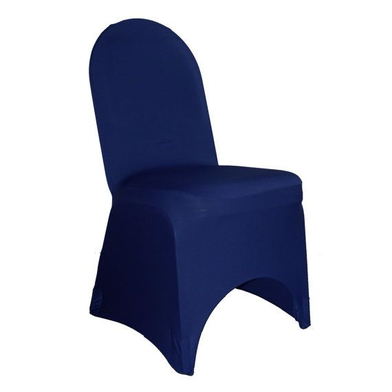 10 Best Ideas About Banquet Chair Covers On Pinterest