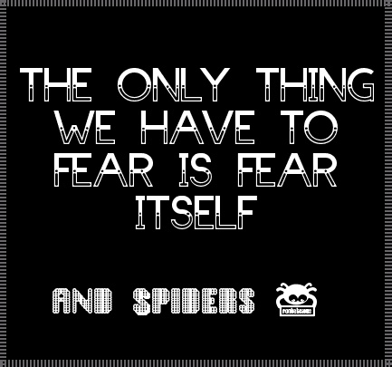 The 25 Best Spider Quotes Ideas On Pinterest Despicable