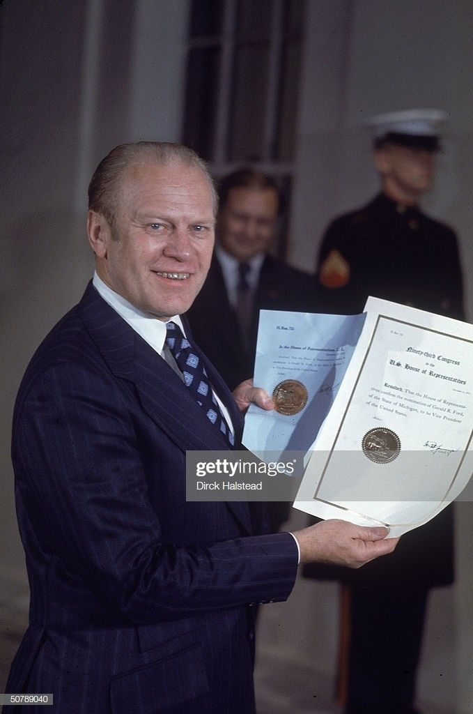 Pin By Rob Glidden On Gerald Ford Presidential Facts United