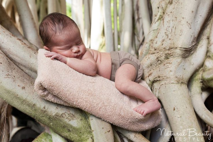 This green baby registry checklist can help you find natural, eco-friendly and organic baby products to include on your baby shower registry.
