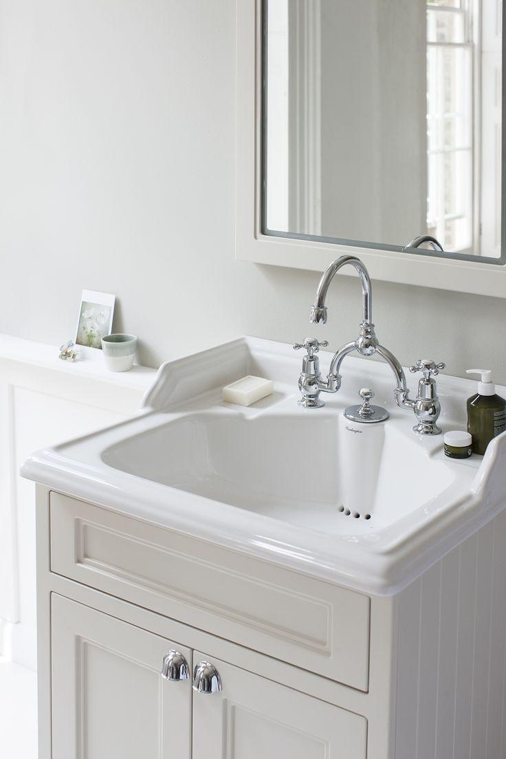 18 best Furniture images on Pinterest | Burlington bathroom, Vanity ...