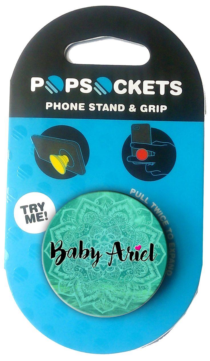 25 Unique Pocket Socket Ideas On Pinterest Popsockets