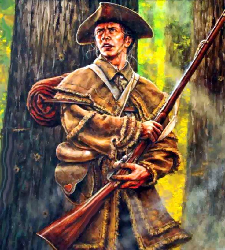 [Image: 7a94fff8621f365257aa95171271250a--americ...an-war.jpg]