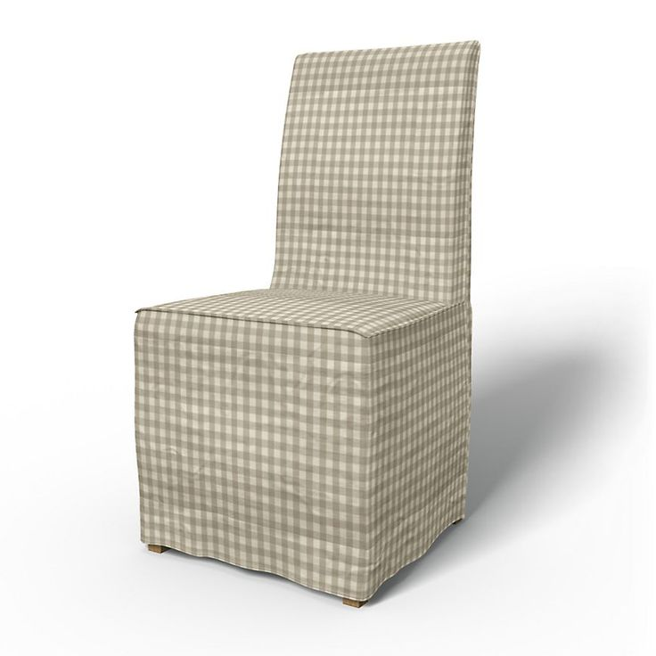 semicustom slip covers for ikea furniture including parsons chairs