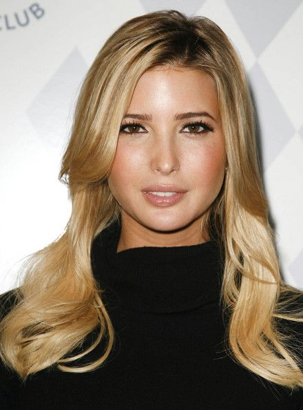 curly hair hair styles 110 best images about webpixell ivanka on 6014