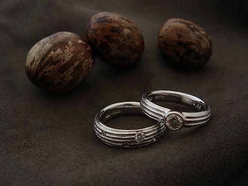 ZORRO - Order Ring - 003