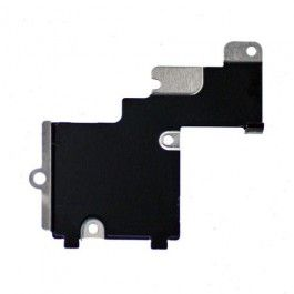 iPhone 4S EMI Shield  Kit Includes: •1 Replacement iPhone 4S EMI Shield