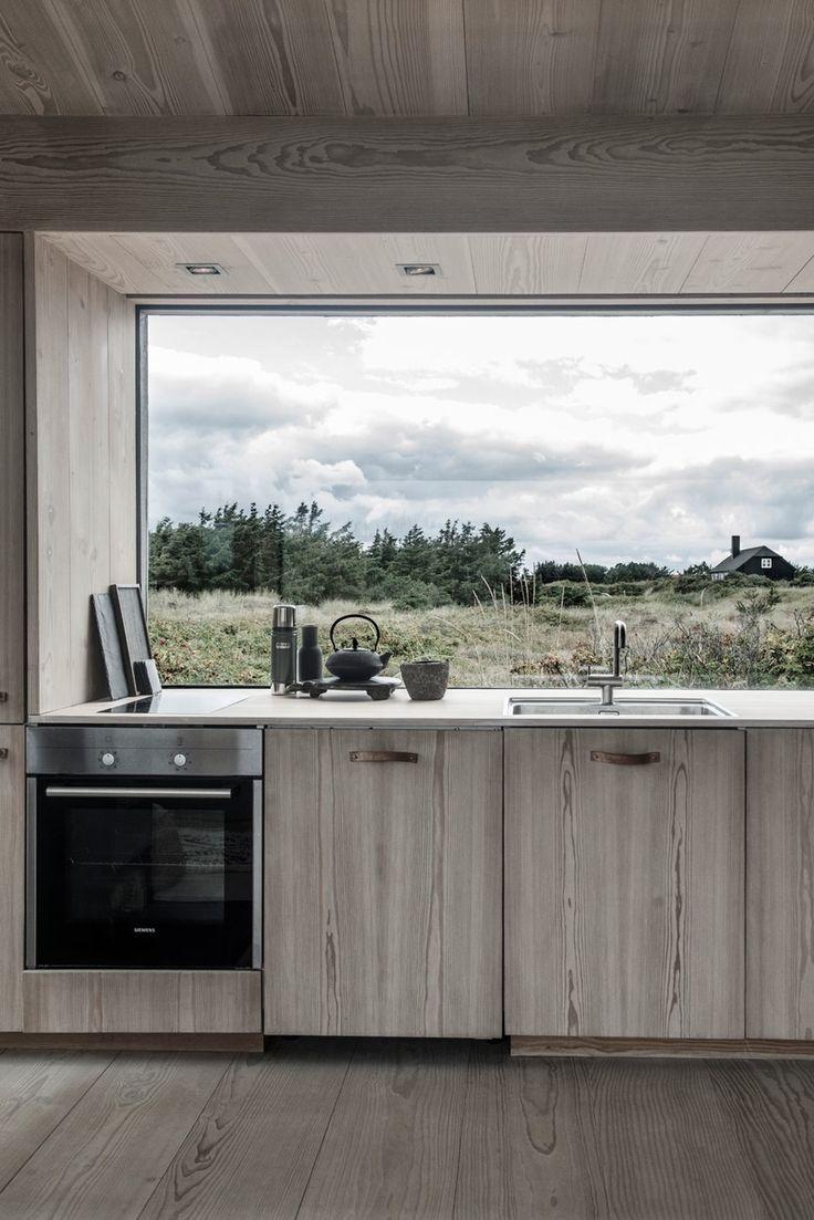 Best 25 grey interior design ideas on pinterest - Interior leather bar free online ...