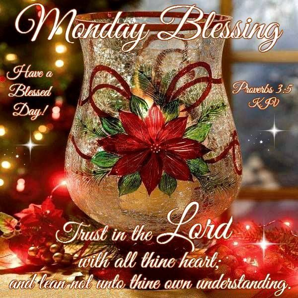 561 best monday images on pinterest monday blessings mondays and greeting m4hsunfo