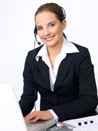 Medical Transcription Errors and How to Avoid Them