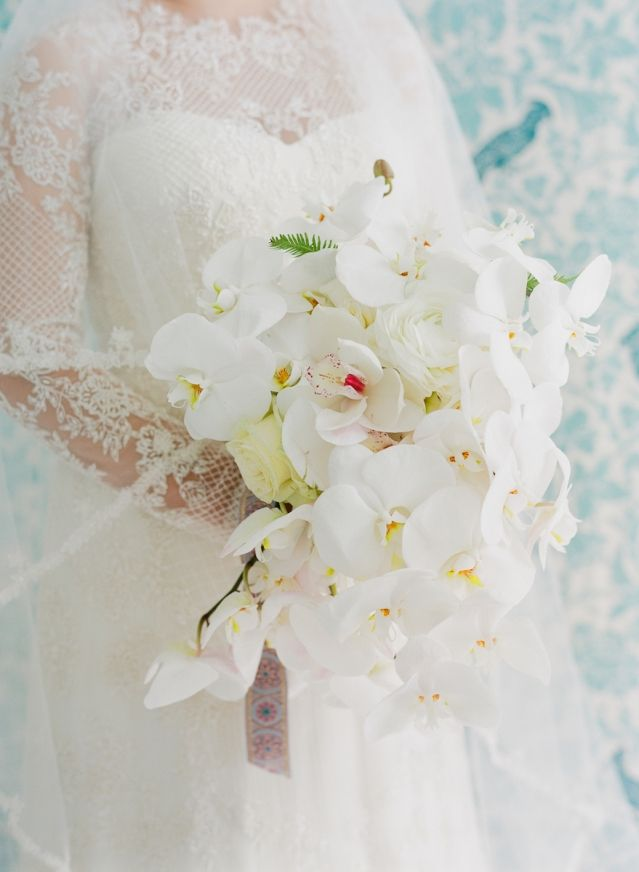 wedding flowers bouquet 387 best fancy florals images on charleston 9540