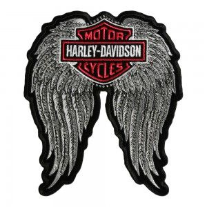 Collectible-Rare-Vintage Harley Davidson Motorcycles Patches! PatchStop.com offers Authentic Harley Davidson Badges & Emblems. FREE DELIVERY AVAILABLE!!!