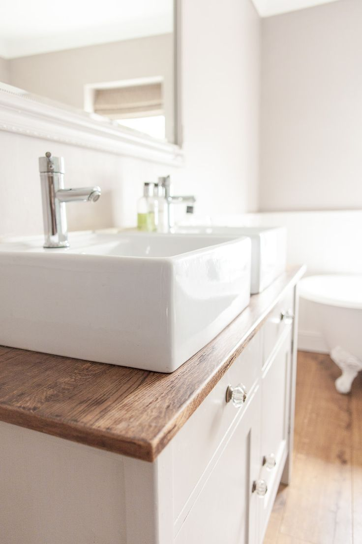 The best images about bathroom design on pinterest