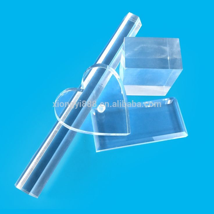 cheap price transparent extruded PMMA acrylic plastic sheet for balcony roof cover