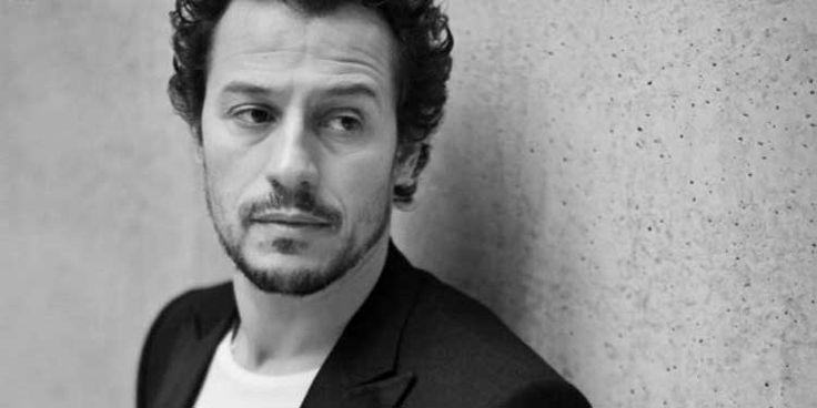 2 marzo 1971  Nasce Stefano Accorsi, attore italiano