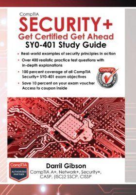 10 best bsa 411uop bsa 411uop bsa 411 complete courseuop bsa 411 comptia security get certified get ahead sy0 401 study guide fandeluxe Gallery
