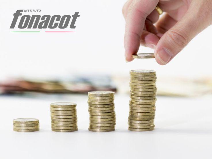 Cuide y quiera su dinero. INFORMACIÓN FONACOT NORTE. Cuidar el dinero que gana, le ayudará a cubrir sus gastos cotidianos, así como los imprevistos. La mejor manera de hacerlo es administrando sus finanzas personales, organizando los pagos que deberá realizar mes con mes y utilizar el dinero, sólo para lo que ya definió. Si requiere un apoyo económico, en Fonacot le ofrecemos el crédito en efectivo más accesible del mercado. #fonacot