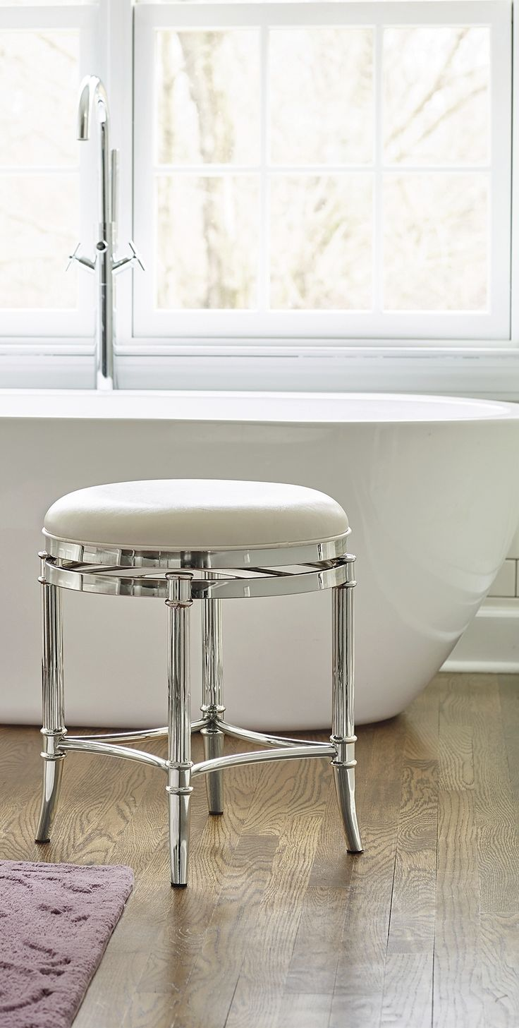 572 Best Images About Spa Style On Pinterest Shower