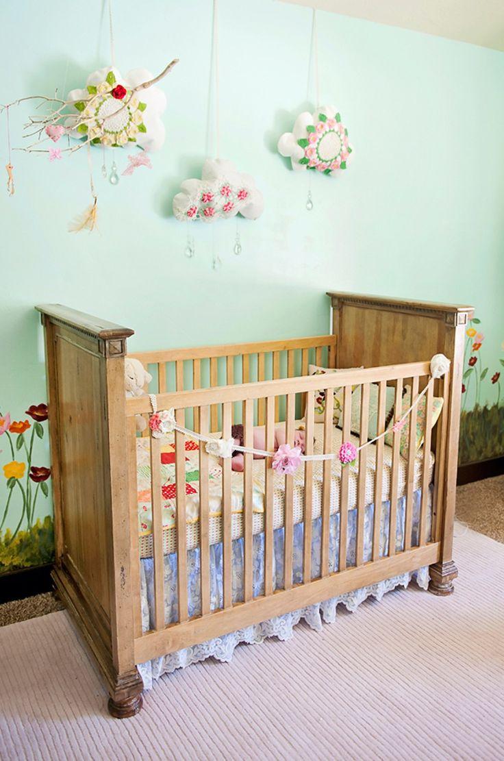Wynn's Whimsical Meadow Nursery